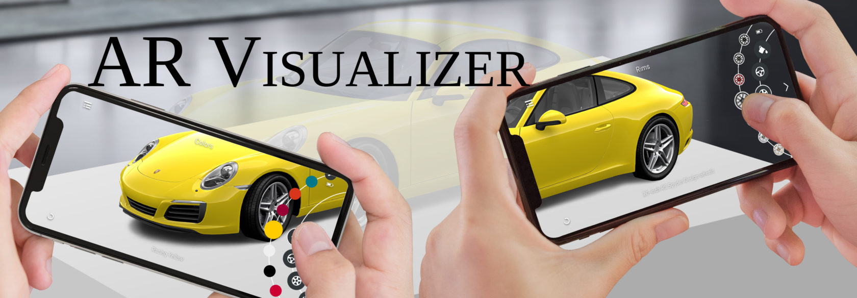 "alt=""Visualizer"""