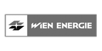 innovationrocks-wien-energie-logo